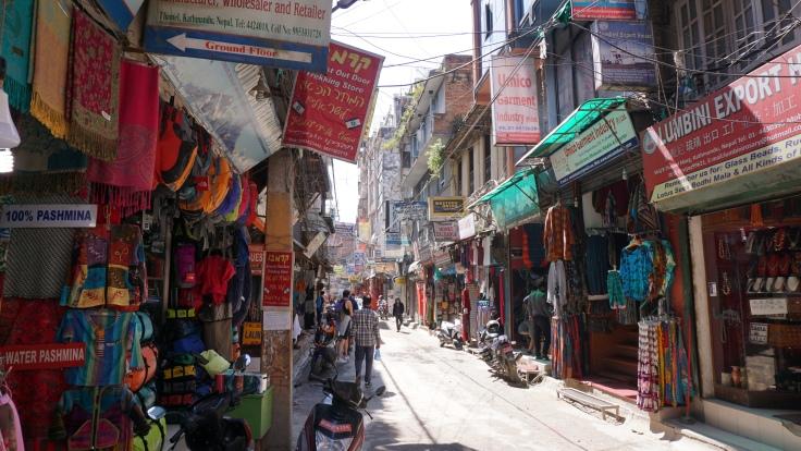busy-streets-thamel-kathmandu